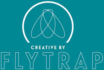 Creative by Flytrap