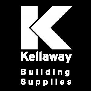 Kellaway