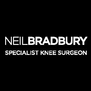 Neil Bradbury
